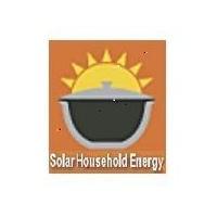Solar Household Energy, Inc. (SHE, Inc.)