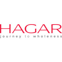 Hagar USA, which supports the work of Hagar International
