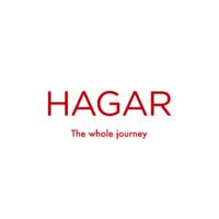 Hagar USA, which supports the work of Hagar International