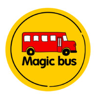 Magic Bus India