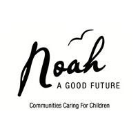 Nurturing Orphans of AIDS for Humanity (Noah)