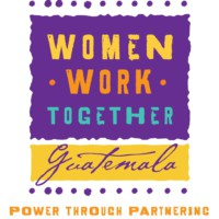 Women Work Together