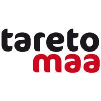 Tareto Maa Organization