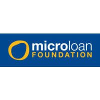 MicroLoan Foundation USA
