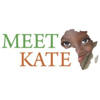 Meet Kate Foundation
