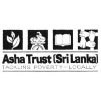 Asha Trust (Sri Lanka)