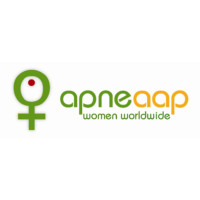 Apne Aap Women Worldwide Trust