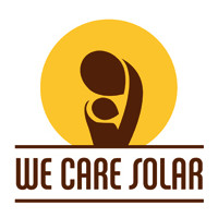 WE CARE Solar