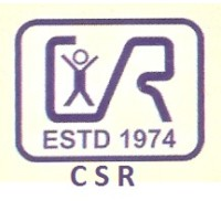 CENTRE FOR SOCIAL RECONSTRUCTION