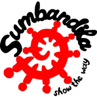 The Sumbandila Scholarship Trust
