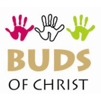 Buds of Christ Charitable Trust