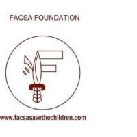 FACSA Foundation