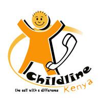 Childline Kenya