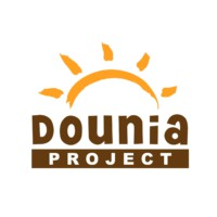 Dounia Project