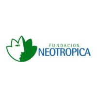 Fundacion Neotropica, Costa Rica