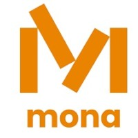 Mona Foundation