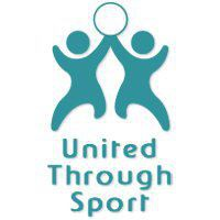 United Through Sport SA
