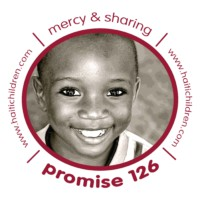 Mercy & Sharing