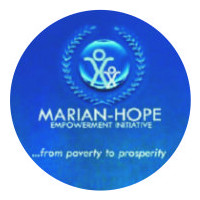 Marian Hope Empowerment Initiative