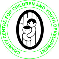 Charity Centre for Children and Youth Development