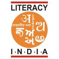Literacy India