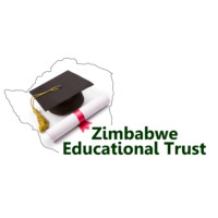 Zimbabwe Educational Trust (ZET)