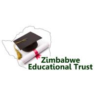 Zimbabwe Educational Trust (ZET)