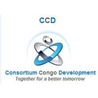 The Consortium Congo Development (CCD)