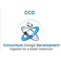 The Consortium Congo Development (CCD)