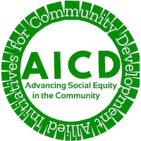 Allied Initiative for Community Development (AICD)