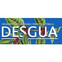 DESGUA Sustainable Development for Guatemala