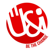 U&I Logo