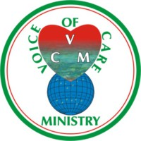 Voice of Care Ministry Worldwide Inc