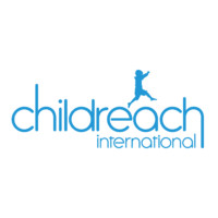 Childreach International
