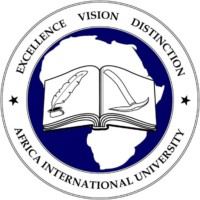 Africa International University (AIU) Foundation, Inc.