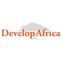 Develop Africa, Inc. Logo