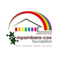 Mpambara Cox Foundation