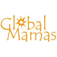 Global Mamas & Women in Progress
