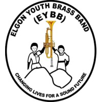 Elgon Youth Brass Band Association