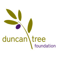 Duncan Tree Foundation