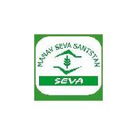 Manav Seva Sansthan 'SEVA'