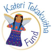 Kateri Tekakwitha Fund