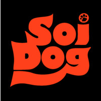 Soi Dog Foundation USA