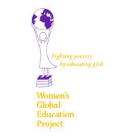 Women's Global Education Project