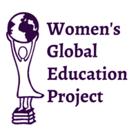 Women's Global Education Project