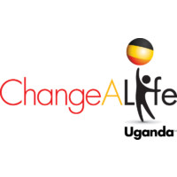 Change A Life Uganda
