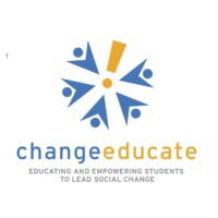 ChangeEducate