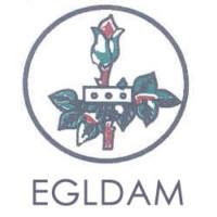 EGLDAM