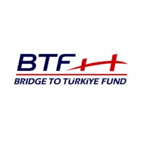 Bridge to Turkiye Fund