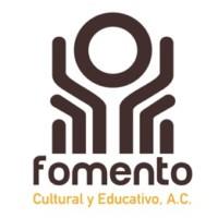 Fomento Cultural y Educativo A.C.